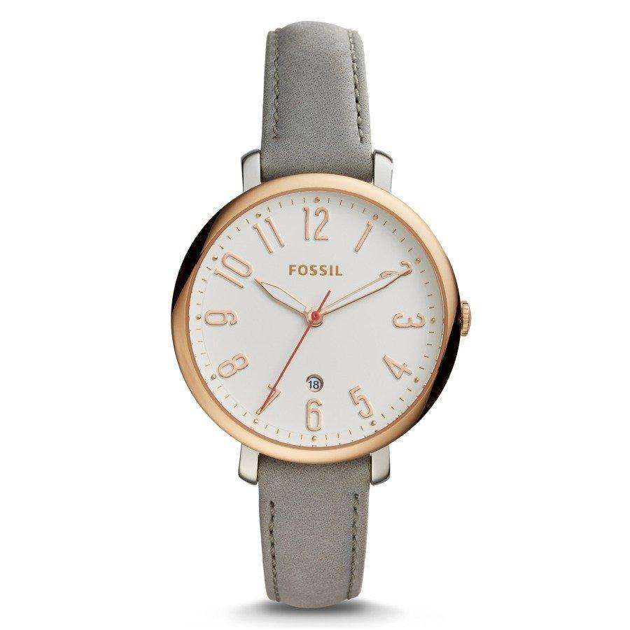 jam-ES4032-Fossil Jacqueline Grey Leather-Balilene
