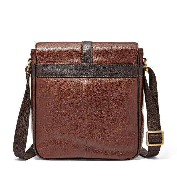 tas-Mbg9151201-Fossil Estate Ns Dark Brown-Balilene