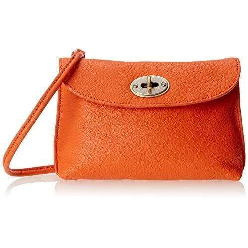 tas-Sl5076971-Fossil Monica Crossbody Monarch-Balilene