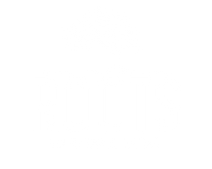 Roots Coffee Bar & Juicery
