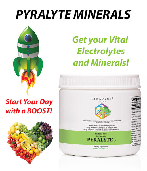 pyralyte-complete-trace-minerals-need-daily-over-76-natural-plants-and-herbs-powerful-energy-giver