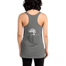 Load image into Gallery viewer, Roots Women's Tank
