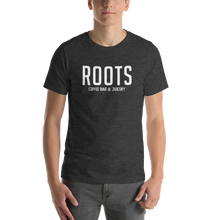 Load image into Gallery viewer, Roots Shirt