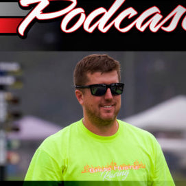 Insane Diesel Drag Racing And More With Ryan Milliken DZ Podcast EP80