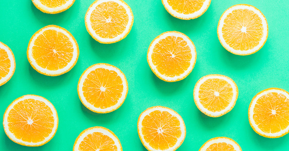 How Much Is Enough When It Comes To Fighting Infections With Vitamin C? How To Give Your Virus All You've Got!