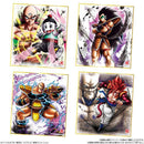 DRAGON BALL SHIKISHI ART9