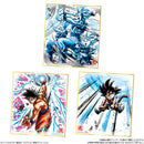 DRAGON BALL SHIKISHI ART10