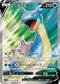 POKÉMON CARD GAME Sword & Shield Expansion pack 「Sword」 POKÉMON CARD GAME S1W 062/060 Lapras V