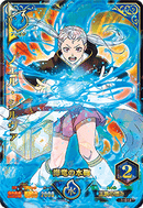 BLACK CLOVER GRIMOIRE BATTLE 1-015