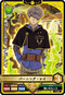 BLACK CLOVER GRIMOIRE BATTLE 1-035
