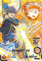BLACK CLOVER GRIMOIRE BATTLE 1-CP7
