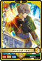 BLACK CLOVER GRIMOIRE BATTLE 2-021