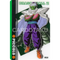DRAGON BALL GUMI card 2003 Part 1 NO.9 Piccolo