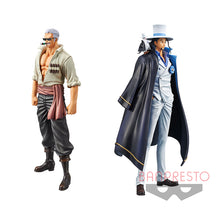 『ONE PIECE STAMPEDE』 DXF~THE GRANDLINE MEN~vol.3 ROB RUCCHI
