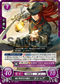 TCG Fire Emblem cipher B11-022HN
