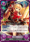 TCG Fire Emblem cipher B11-030N