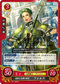 TCG Fire Emblem cipher B11-059HN