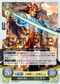 TCG Fire Emblem cipher B11-088HN