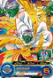 SUPER DRAGON BALL HEROES BM1-022 Rare card Piccolo