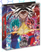 SUPER DRAGON BALL HEROES 10th ANNIVERSARY 9 POCKET BINDER BIG BANG SET