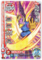 DRAGON QUEST DAI NO DAIBOUKEN XCROSS BLADE 01-028 Rare card  Hawk man