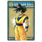DRAGON BALL Z Visual Adventure 8