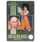 DRAGON BALL Z Visual Adventure 116