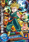 DRAGON BALL HEROES H3-CP7