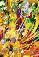 DRAGON BALL HEROES HGD2-49