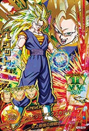 DRAGON BALL HEROES HJ3-52