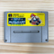 SUPER FAMICOM - SUPER MARIO KART - Soft only