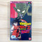 SUPER FAMICOM - DRAGON BALL Z Super Gokuden Totsugeki Hen