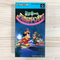 SUPER FAMICOM - Mickey no Magical Adventure