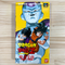 SUPER FAMICOM - DRAGON BALL Z Super Gokuden Kakusei Hen