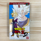 SUPER FAMICOM - DRAGON BALL Z Super Butoden 2