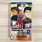 SUPER FAMICOM - Slam Dunk 2
