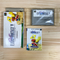 SUPER FAMICOM - FINAL FANTASY V