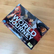 ONE PIECE TREASURE CRUISE WORLD JOURNEY vol.1 -MONKEY・D・LUFFY-