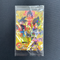 SUPER DRAGON BALL HEROES BMP-13 in blister Vegeta : Xeno