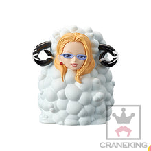 WORLD COLLECTABLE FIGURE ONE PIECE -Zodiac Sign- Vol.2
