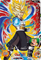 SUPER DRAGON BALL HEROES PBBS-05