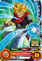 SUPER DRAGON BALL HEROES PCS10-07 Trunks : Mirai