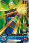 SUPER DRAGON BALL HEROES PSES-02