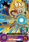 SUPER DRAGON BALL HEROES PSES2-01