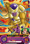 SUPER DRAGON BALL HEROES PSES3-03