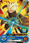 SUPER DRAGON BALL HEROES PSES8-04 Son Goku : Xeno