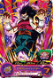 SUPER DRAGON BALL HEROES PSES8-07 Cunber