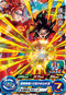 SUPER DRAGON BALL HEROES PUMS3-13 with golden