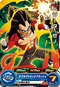 SUPER DRAGON BALL HEROES PUMS3-14