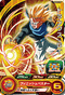 SUPER DRAGON BALL HEROES PUMS7-19 Trunks : GT